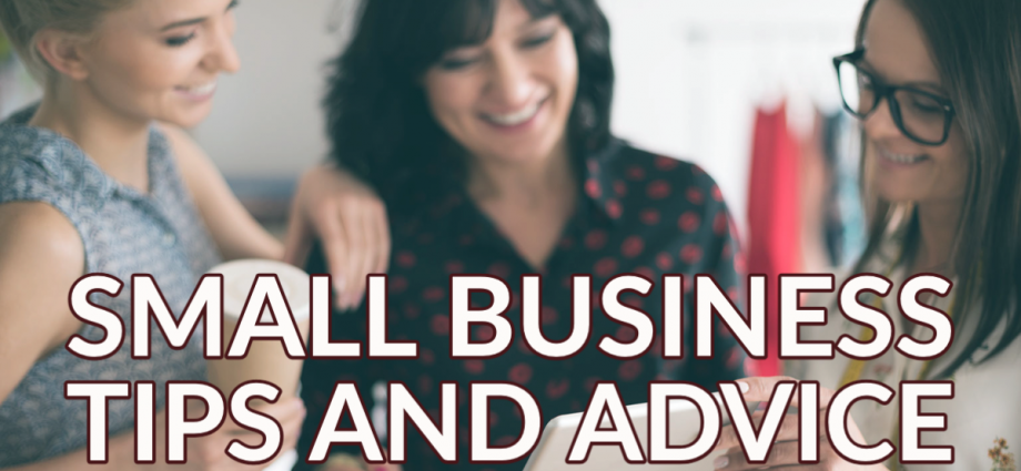 small business administrative law attorneys