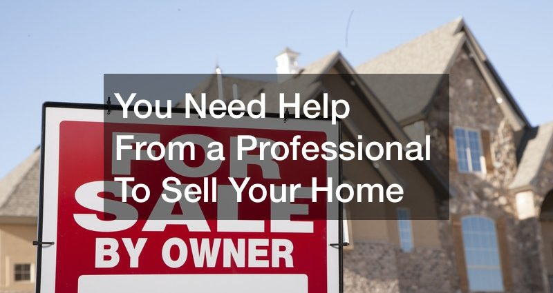 sell a home quickly for cash